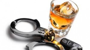 DUI/DWI Questions/Answers